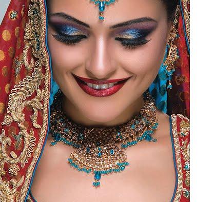 [indian-bridal-makeup-5.bmp]