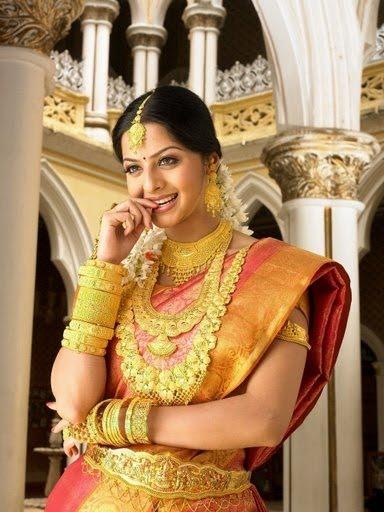 [gold-orange-south-indian-saree.jpg]