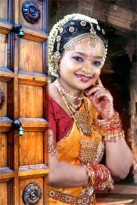 [sri_lankan_tamil_bride.jpg]