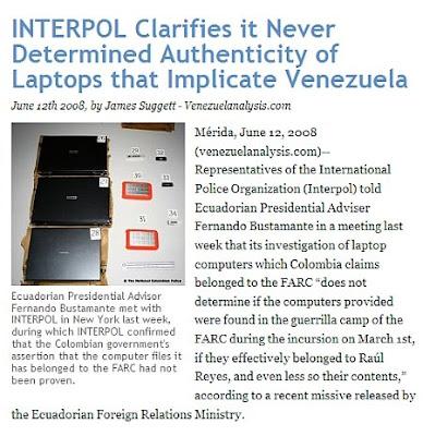 www.venezuelanalysis.com