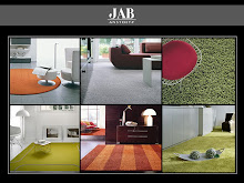 JAB Carpets - Now at K & Co.