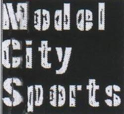 Model City Sports