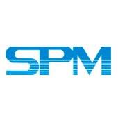 SPM 2011 victims :\