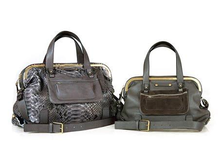 chloe handbags online - Chloe handbags��replica Chloe handbags: ����2010