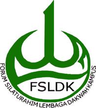 FSLDK