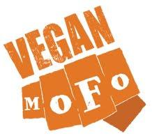 Vegan MoFo 2010