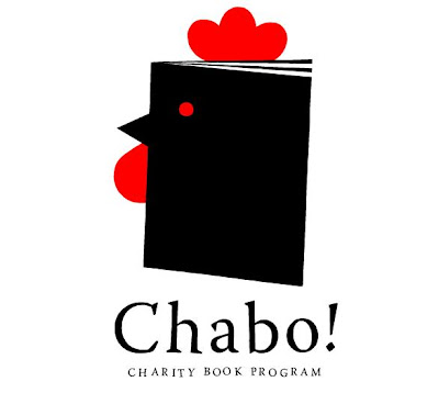 Chabo!
