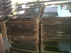 Konark Press