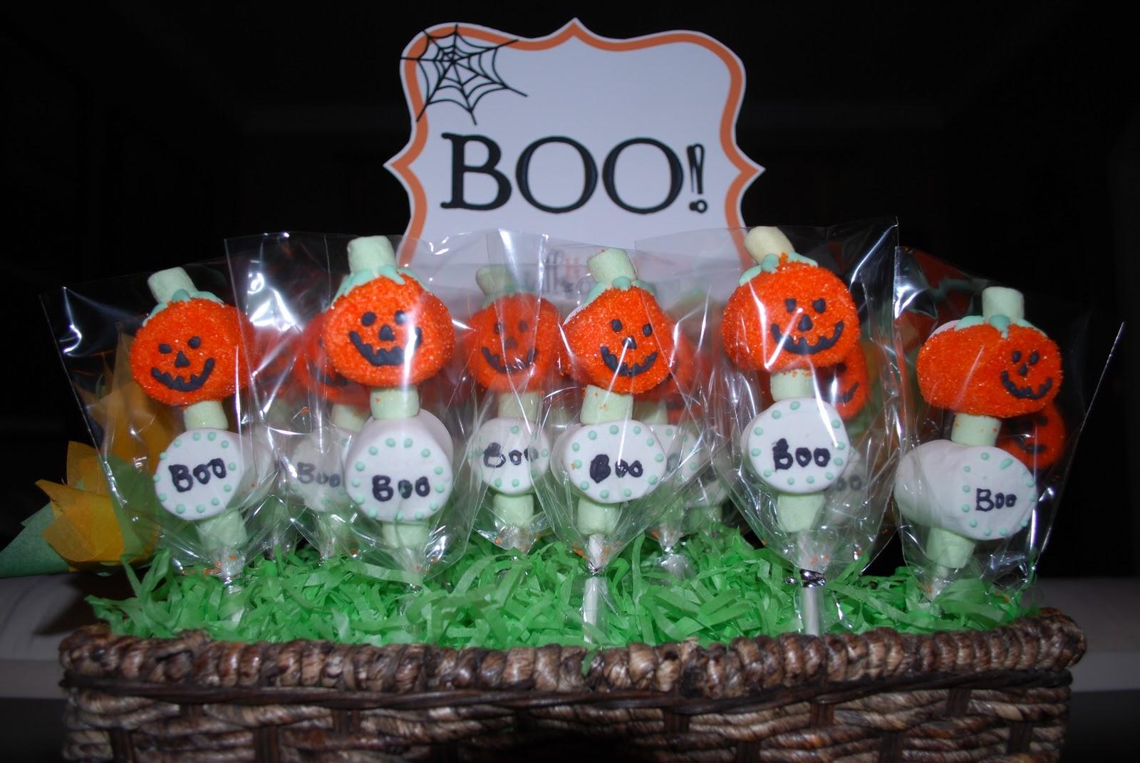 halloween party for preschoolers preschool 388