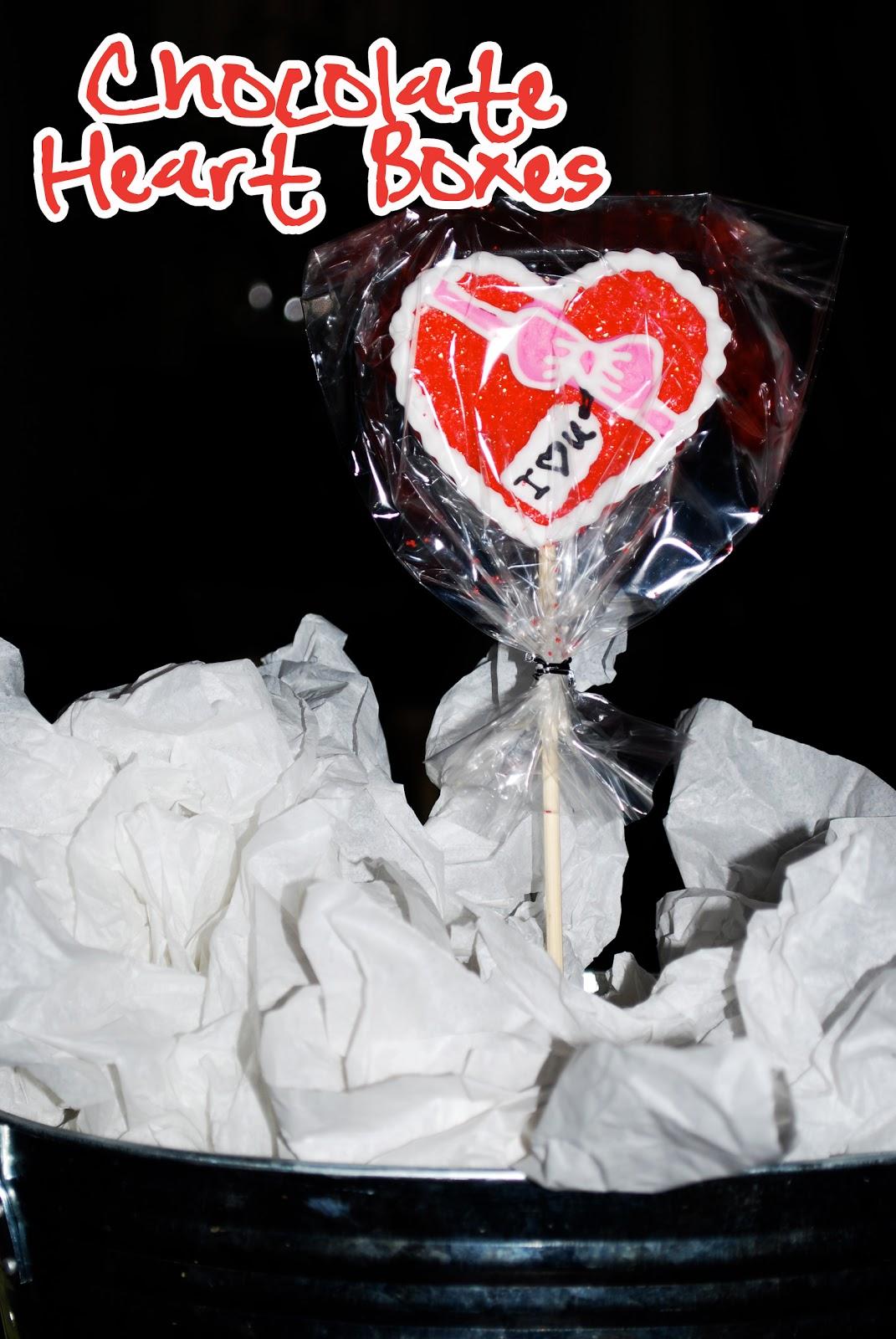 http://1.bp.blogspot.com/_GPWQpLu_UTg/TTjlvPKrccI/AAAAAAAADRc/sImMsJZfFGU/s1600/ChocolateheartboxSNP.jpg