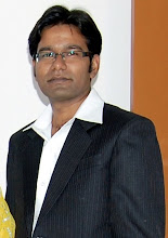 Mohammad Wasim Fazal