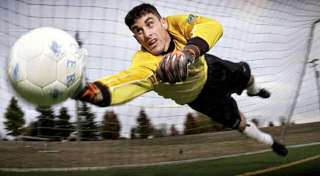 [Soccer-Goalie-760666.jpg]