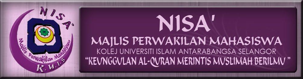 |||--->NISA' MPMKUIS<---|||