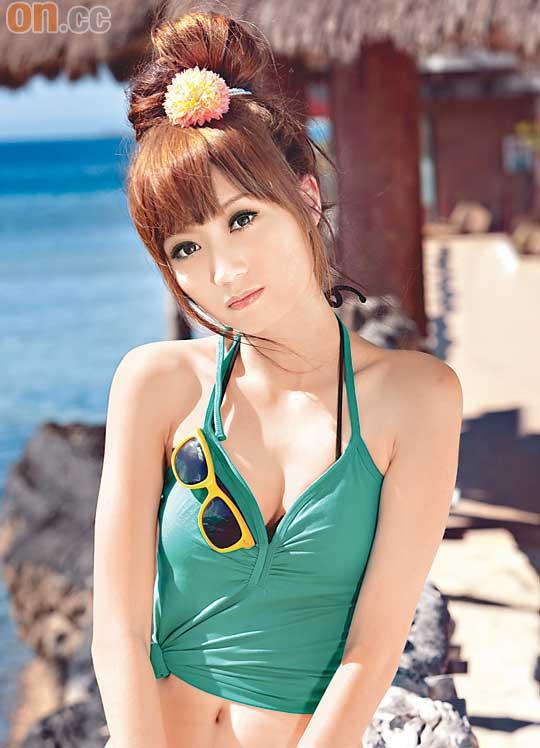 Indianapolis Body Rubs : 317 - 654 - 9046 new asian girls