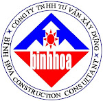 Binh Hoa Construction Consultant and Trading Company Ltd.