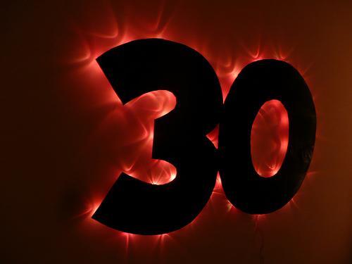 le jeu sans fin.... - Page 20 30th-birthday