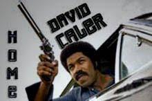 David Caler