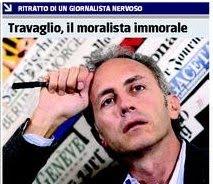 ilgiornale_travaglio