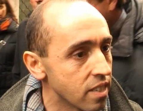 Rocco Carlomagno