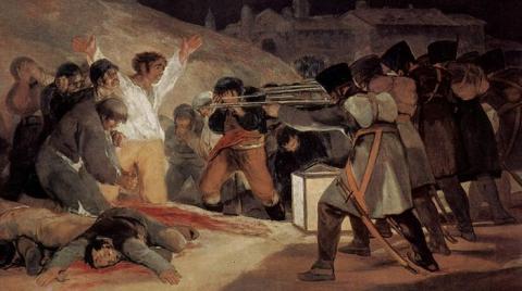 Francisco_de_Goya_y_Lucientes_-_Los_fusilamientos_del_tres_de_mayo_-_1814
