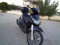 stolen-auto-moto