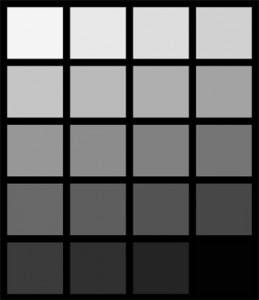 the excerpt reader excerpt jasper fforde 39 s shades of grey