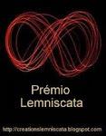 Premio Lemniscata