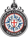 Anglican Communion Network