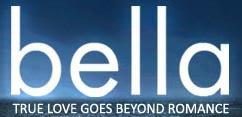 Bella, the movie
