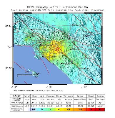 http://earthquake.usgs.gov/eqcenter/shakemap/sc/shake/14383980/