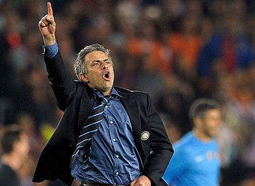 Jose Mourinho cumple hoy 48 años, FELICIDADES DESDE EL FORO EL MITO G-09-champs-500x365