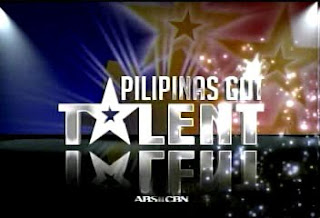 Pilipinas Got Talent Jovit Baldivino Grand Finals Winner