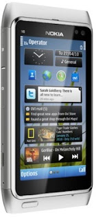 nokia n8 price specification feature philippines