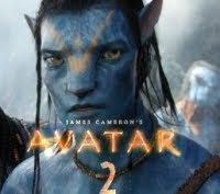 avatar part 2 two