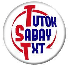 smart tv 5 tst tutok sabay txt text