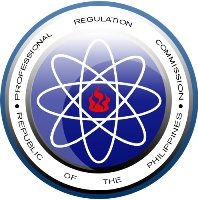 board exam result chemical engineering