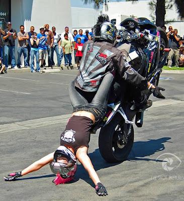 bike stunts. ike stunts images.