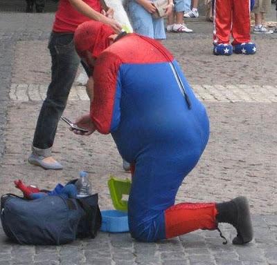 fat_spiderman_07.jpg