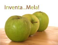 Inventa...Mela