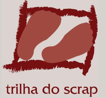 Trilha do Scrap