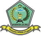 Swarang Patang Stumang