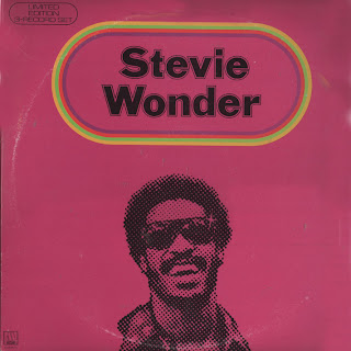 stevie wonder hey love