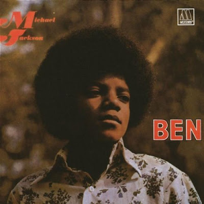 ben is the second studio album by american recording artist michael jackson the album was released on august 4 1972 while jackson was still a member of - Michael Jackson Lebenslauf