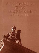 San Bernardo en la Memoria de su Gente