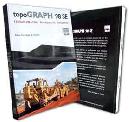 Curso TopoGRAPH 98 SE!