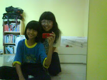 with mitha