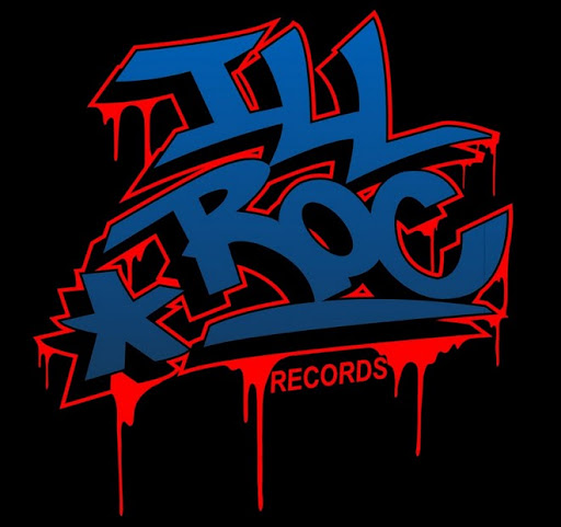 UGP from ILL ROC RECORDS