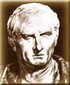 Cicerón (106-43 a. C.)
