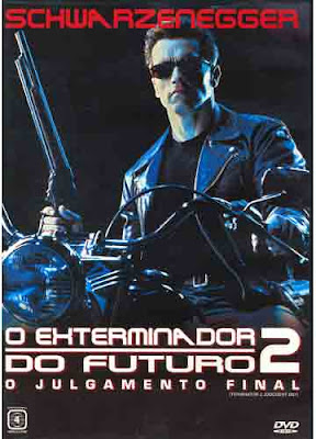 Download O Exterminador do Futuro 2   DualAudio