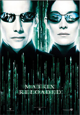 Assistir Filme Online Matrix Reloaded Dublado
